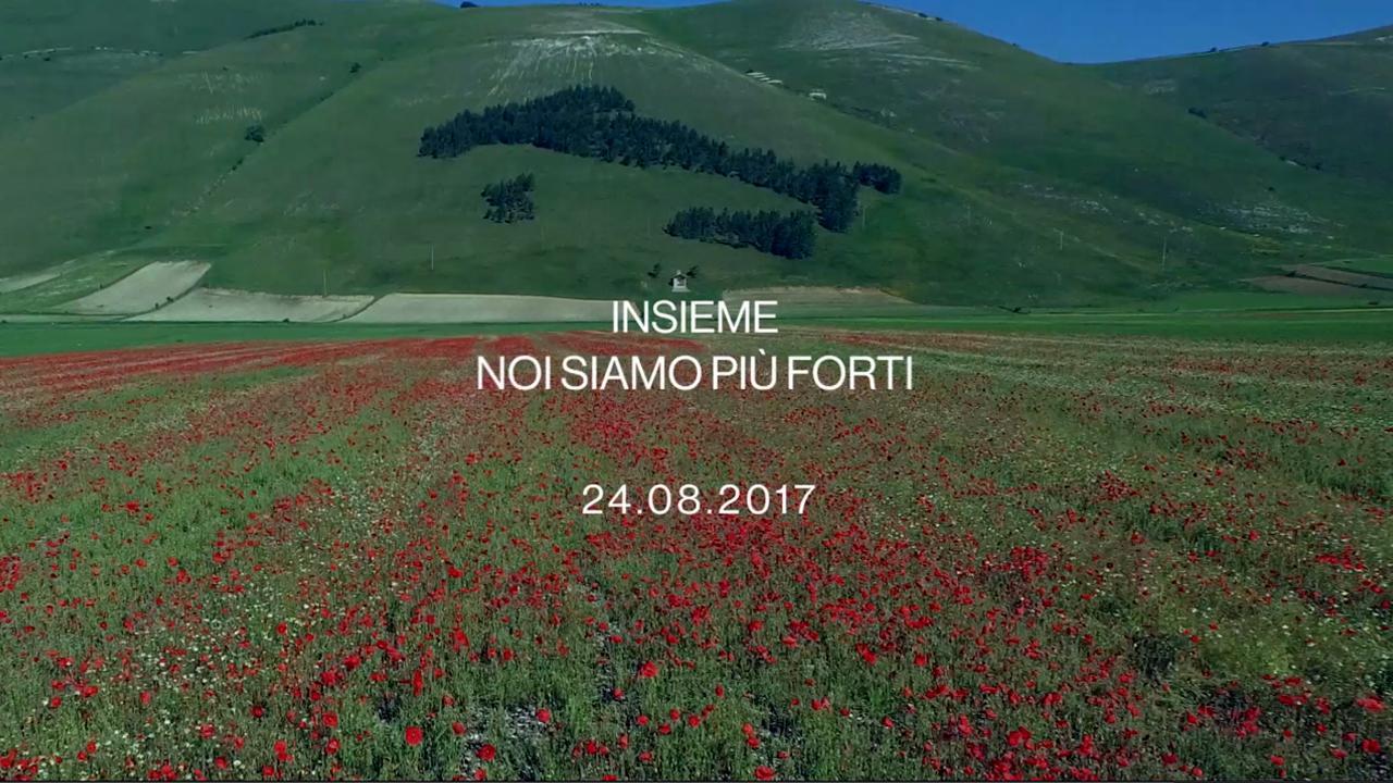 Anniversario Ufficio : Ambrosini ° anniversario biblioteca fioroni u provincia di verona