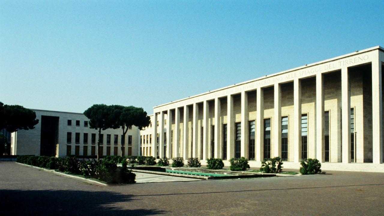 Ufficio Stampa Architettura Milano : Ufficio stampa rai la grande storia
